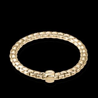 Fope Armband Flex'it Eka Roségold 701BM_RG