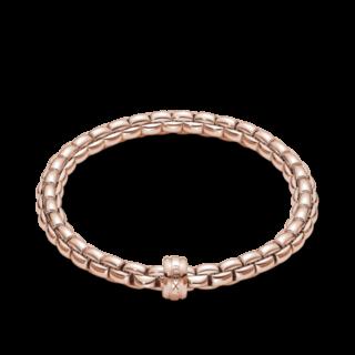 Fope Armband Flex'it Eka Roségold 704BM_RG