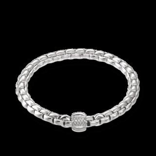 Fope Armband Flex'it Eka Weißgold 701B-BBRL_WG