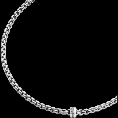 Fope Halskette Flex'it Eka Weißgold 604C-BBR_WG