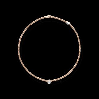Fope Halskette Eka Tiny 735C-PAVE-800_RG