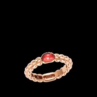 Fope Ring Eka Tiny AN730-GRA_RG