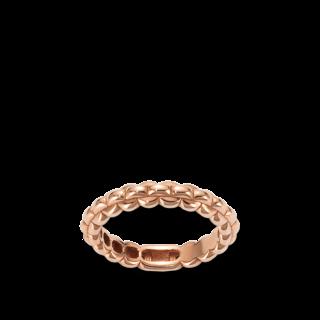 Fope Ring Eka Tiny AN730_RG