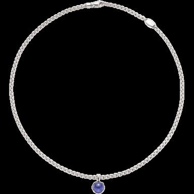 Fope Halskette Eka Tiny 731C-IOL-600_WG