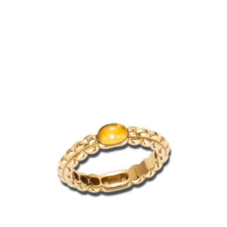 Fope Ring Eka Tiny AN730-CIT_GG