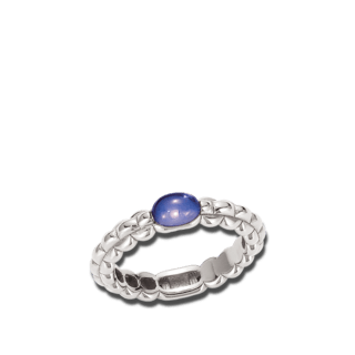 Fope Ring Eka Tiny AN730-IOL_WG