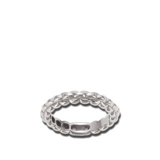 Fope Ring Eka Tiny AN730_WG