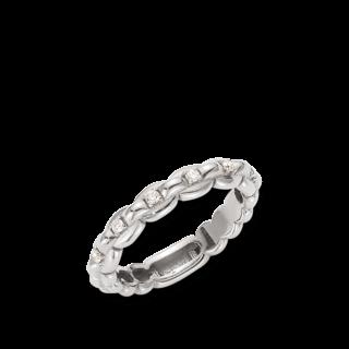 Fope Ring Eka Tiny AN731-BBR_WG