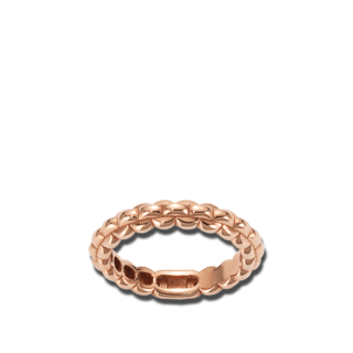 Fope Ring Eka Tiny Roségold AN730_RG