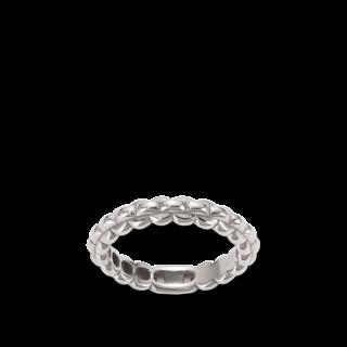 Fope Ring Eka Tiny Weißgold AN730_WG