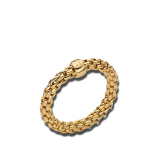 Fope Ring Flex'it Essentials AN04S_GG