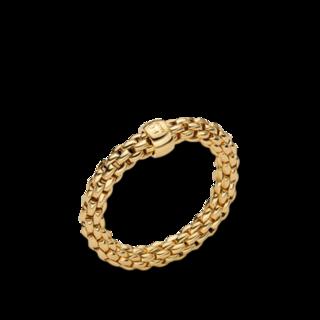 Fope Ring Flex'it Essentials AN04XS_GG