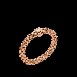 Fope Ring Flex'it Essentials AN04XS_RG