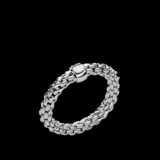 Fope Ring Flex'it Essentials AN04XS_WG