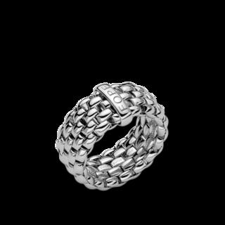 Fope Ring Flex'it Essentials AN05S_WG