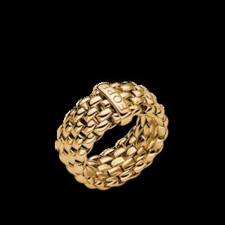 Fope Ring Flex'it Essentials AN05XS_GG