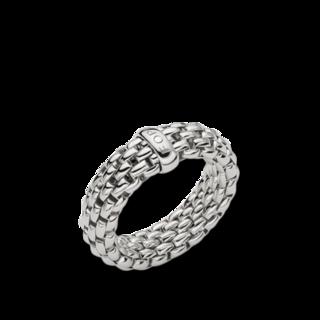 Fope Ring Flex'it Essentials AN559MS_WG