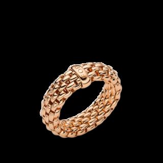 Fope Ring Flex'it Essentials AN559MXS_RG
