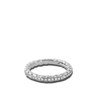Fope Ring Eternity AN75-BBR_WG