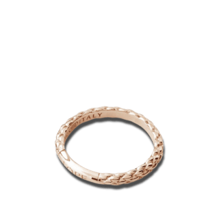 Fope Ring Eternity AN75_RG