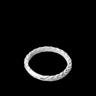 Fope Ring Eternity AN75_WG