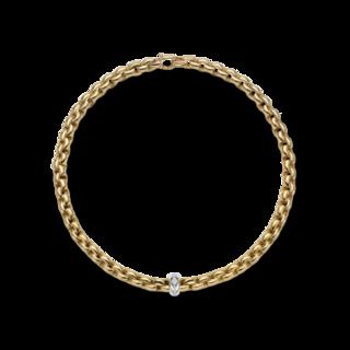 Fope Halskette Eka Anniversario 607C-BBR-430_GG