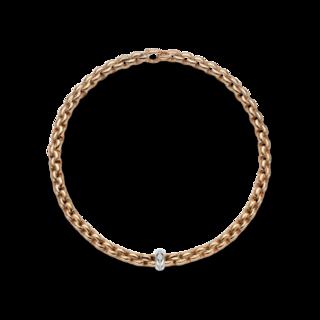 Fope Halskette Eka Anniversario 607C-BBR-430_RG