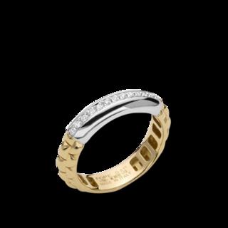 Fope Ring Eka Anniversario AN706-BBR_GG