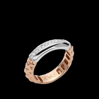 Fope Ring Eka Anniversario AN706-BBR_RG