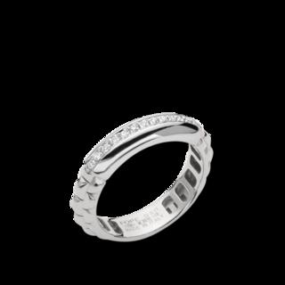 Fope Ring Eka Anniversario AN706-BBR_WG