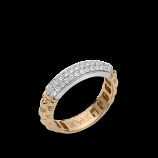 Fope Ring Eka Anniversario AN706-PAVE_RG