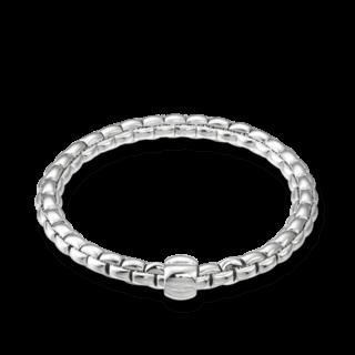 Fope Armband Eka 701BXS_WG