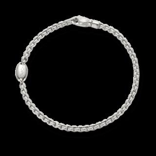 Fope Armband Eka 730B_WG