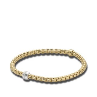 Fope Armband Eka 733B-BBRM_GG