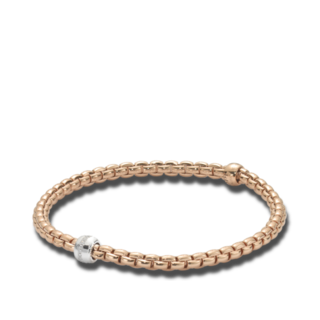 Fope Armband Eka 733B-BBRM_RG