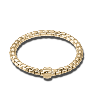 Fope Armband Eka Tiny 701BXS_RG
