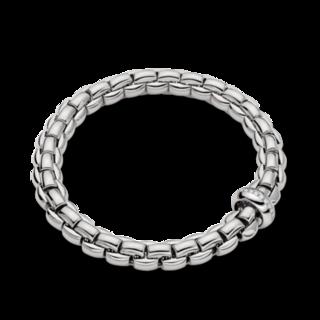 Fope Armband Flex'it Eka Anniversario 607B-BBRXS_WG