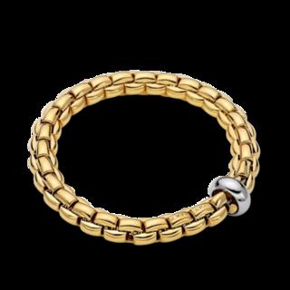 Fope Armband Flex'it Eka Anniversario 607BS_GG
