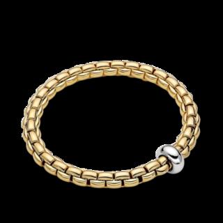 Fope Armband Flex'it Eka Anniversario 707BS_GG