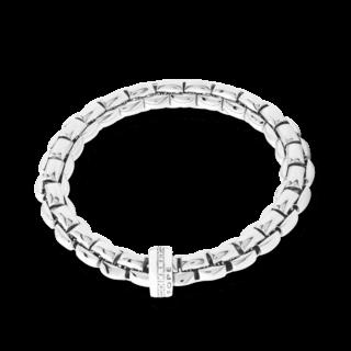 Fope Armband Flex'it Eka 604B-BBRL_WG