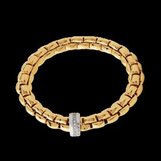 Fope Armband Flex'it Eka 604B-BBRXL_GG