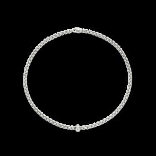 Fope Halskette Flex'it Olly 721C-BBR-430_WG