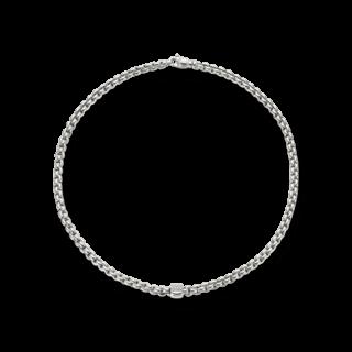 Fope Halskette Flex'it Olly 722C-BBR-430_WG