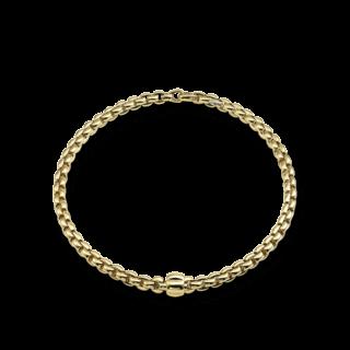 Fope Halskette Flex'it Eka 602C-430_GG