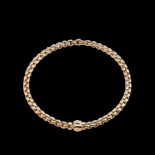 Fope Halskette Flex'it Eka 602C-430_RG