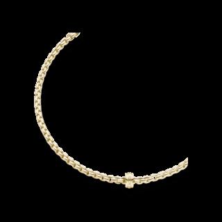 Fope Halskette Flex'it Eka 604C-430_GG