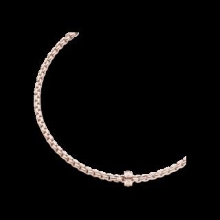Fope Halskette Flex'it Eka 604C-430_RG