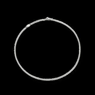 Fope Halskette Eka 730C-430_WG