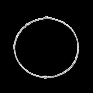 Fope Halskette Eka 730C-BBR-430_WG