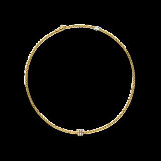 Fope Halskette Eka 739C-430_GG